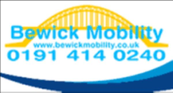 Bewick Mobility