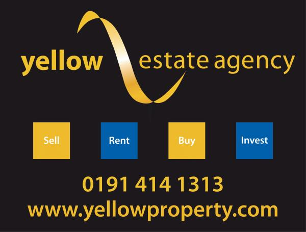 Yellow Estate Agents